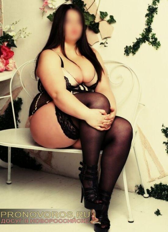 проститутка Леся, 22, Новороссийск